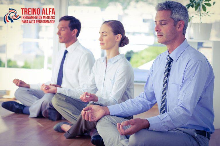 Alternativas mais fáceis do que motivação e força de vontade para criar hábitos diários